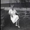 Mrs. Clyde Jennings  VIII  (09273)