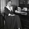 Mrs. Clyde Jennings  VII  (09272)