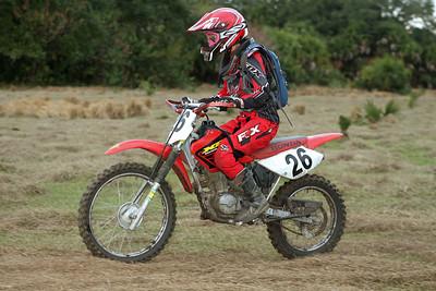 G2 Sacco 2011 (15)