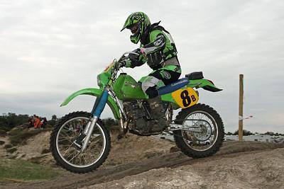 G2 Sacco 2011 (13)