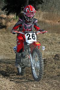 G2 Sacco 2011 (2)