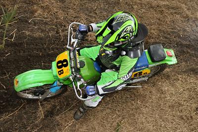 G2 Sacco 2011 (6)