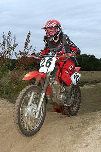 G2 Sacco 2011 (9)