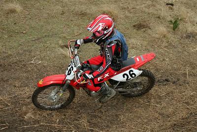 G2 Sacco 2011 (14)