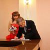 "Meet Russian Women For Marriage! Beautiful Russian Brides!  A Belarus Bride  <a href=""http://www.abelarusbride.com"">http://www.abelarusbride.com</a>"