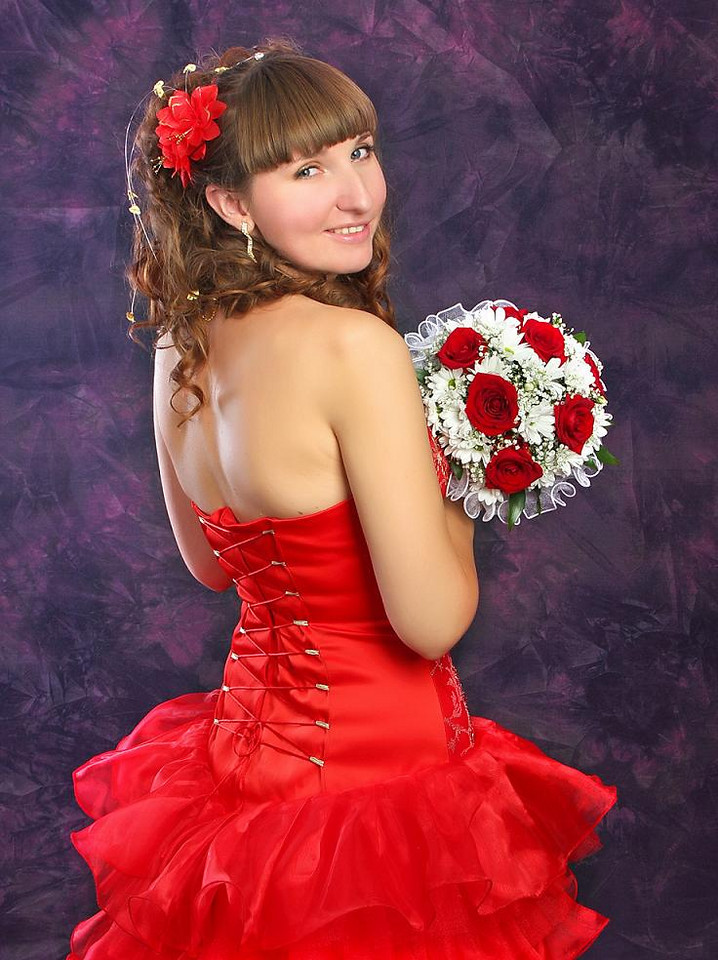 "Meet Russian Women For Marriage! Beautiful Russian Brides!  A Belarus Bride  <a href=""http://www.abelarusbride.com"">http://www.abelarusbride.com</a>"