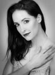 "Erin Bartlett Model/Actress- see more @ <a href=""http://pics.pfsmithphoto.com/PIMAManagementPhotos/Erin-Bartlett/21689188_b69knC"">http://pics.pfsmithphoto.com/PIMAManagementPhotos/Erin-Bartlett/21689188_b69knC</a>"