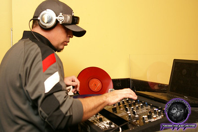 DJ Tait