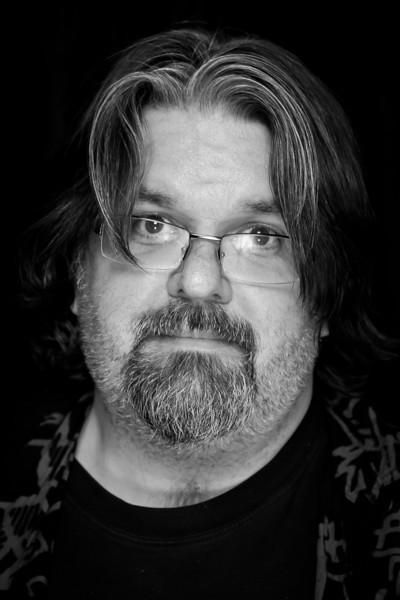 Chris Lasko (Editorial)