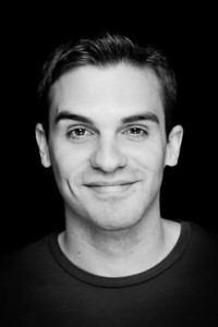 Adam Vorous (Modeling)