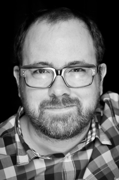 Cal Brunker (Director)