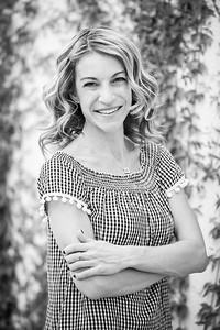 ElizabethDouglasPhotography_EDM_9524-2