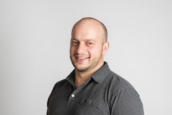 Zachary Cohen