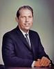 Albertson James H (3)