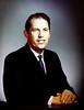 Albertson James H (2)