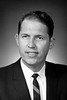 Albertson James H (1)