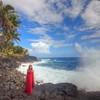 Island Girl 4180 w47