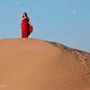 Sister Moon 0894 w22