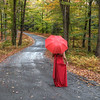 Walking in the Rain 0625 w32