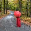 Walking in the Rain 0625 w32