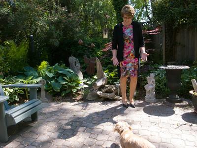 Heather 20120518 012