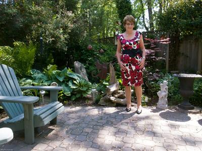 Heather 20120518 011