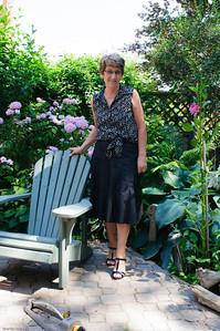 Heather 20120710 006