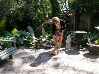 Heather 20120518 013