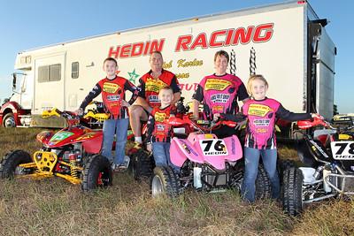 G2 Hedin 2012 (7)