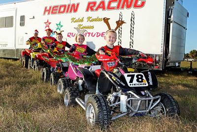 G2 Hedin 2012 (25)