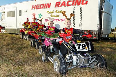 G2 Hedin 2012 (23)