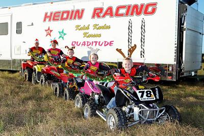 G2 Hedin 2012 (17)