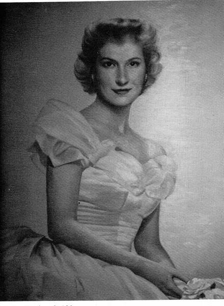 Helen Pesci Wood (5049)