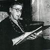 Helen Urquhart (4058)