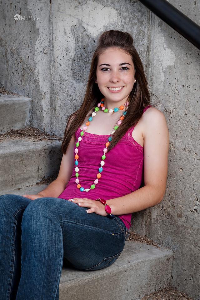 Brenda-20090503-070-Edit