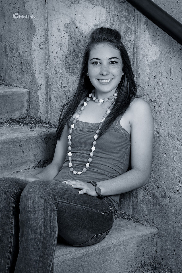 Brenda-20090503-070-Edit-2