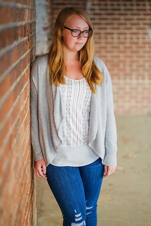 Katelyn--9
