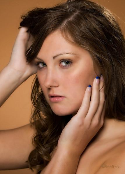 Sophia-20080913-022-Edit