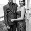 PLHS_Prom2012-4179