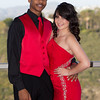 PLHS_Prom2012-4220