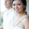 PLHS_Prom2012-4244