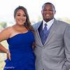 PLHS_Prom2012-4253