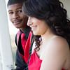 PLHS_Prom2012-4224