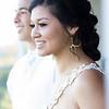 PLHS_Prom2012-4239