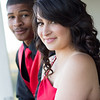 PLHS_Prom2012-4222