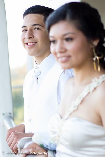 PLHS_Prom2012-4246