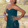 PLHS_Prom2012-4205