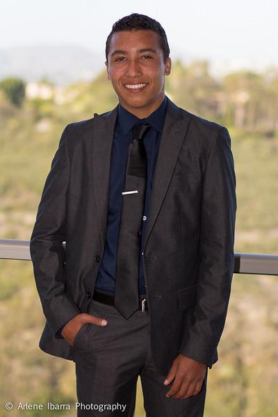 PLHS_Prom2012-4208