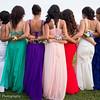 PLHS_Prom2012-4310
