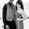 PLHS_Prom2012-4219